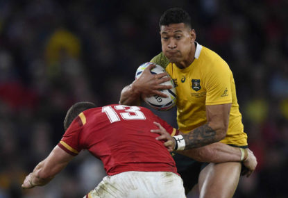 England niggle and win, but Australia are not done