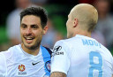 Top five A-League talking points: Round 6