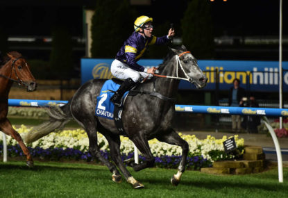 It's time to retire Chautauqua