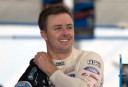 Brand alliance should stay clear of drivers' championship