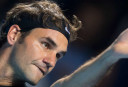 Roger Federer shows that the cult of youth is over. Long lives its demise