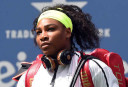 Has tennis forgotten Margaret Court?