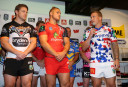 Bring the Nines to Australia: Seven talking points from the Auckland Nines