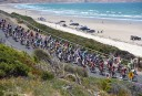 2017 Tour Down Under: Stage 5 preview