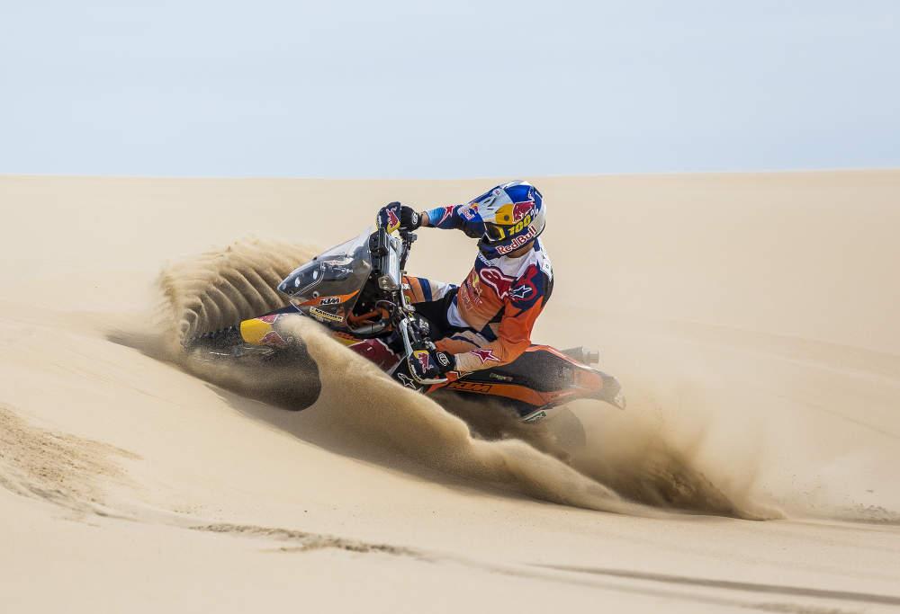 Dakar-Price-1