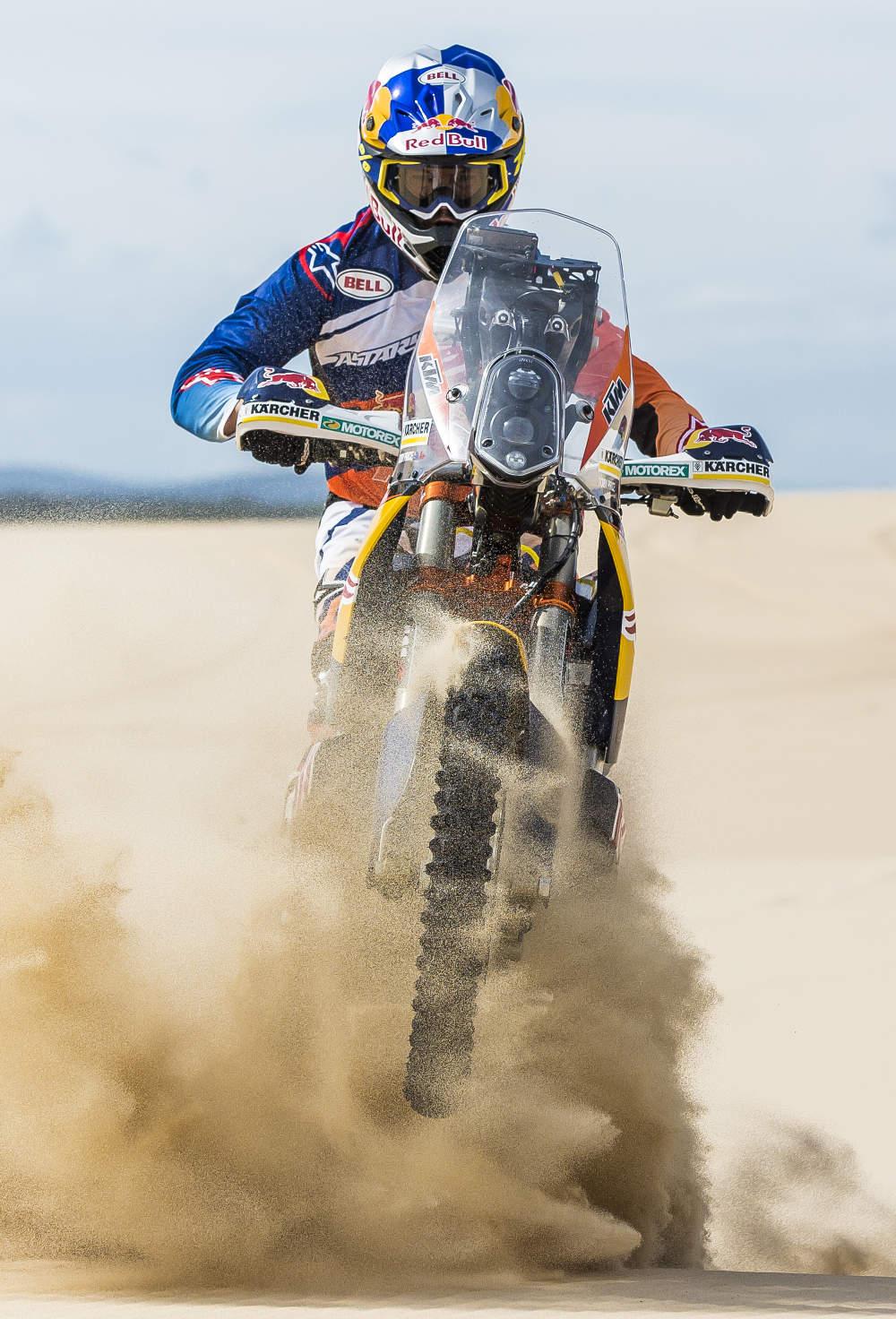 Dakar-Price-2