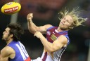 Divide and diminish: The AFL's failed decade in Queensland