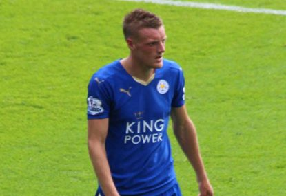 Leicester City's decline: Champions to the Championship?