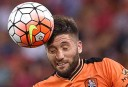 Groundhog day for Brisbane Roar and the Bakrie Group