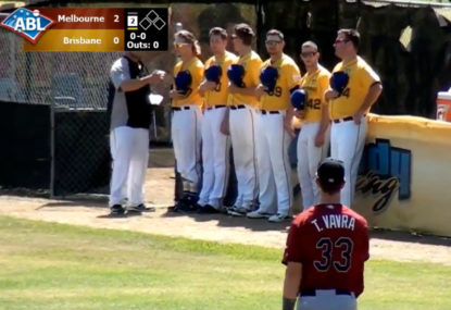 ABL Championship Series Brisbane Bandits at Melbourne Aces preview and prediction