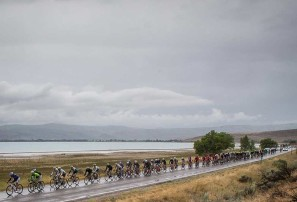 2017 Tour de France: Stage 19 live race updates, blog