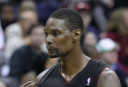The curious case of the Miami Heat
