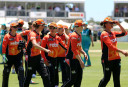 WBBL semi-finals live stream: How to watch Sydney Thunder vs Perth Scorchers, Sydney Sixers vs Adelaide Strikers online and on TV