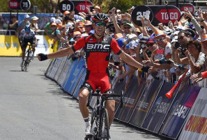 Five tweaks to keep the Tour Down Under fresh