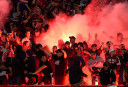 Do legal pyrotechnics mean the FFA is now going to listen to fans?