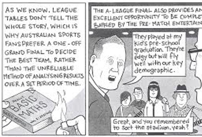 David Squires cartoon (via The Guardian)