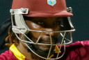 Gayle's court case a bad look for cricket