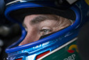 Lowndes still aiming high in Supercars
