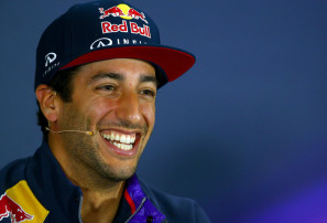 Formula One season in review Part 2: Three drivers who under-promised and over-delivered