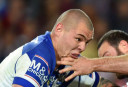 Canterbury Bulldogs vs Sydney Roosters: NRL live scores, blog