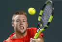 For Jack Sock to go to the next level, he needs to make a change