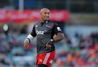 Australia and South Africa need New Zealand's draft system
