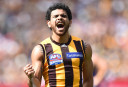AFL top 100: Round 4 selection highlights (part 3)
