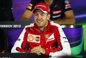 Vettel deserved disqualification in Baku