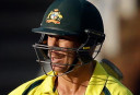 New Zealand vs Australia: T20 tri-series final, cricket live scores, blog, highlights