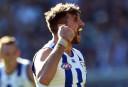Waite kicks three as 'Roos beat Dockers