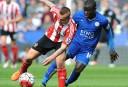N'Golo Kante, Chelsea's next iconic midfielder