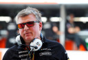 Force India still getting big bang for their little bucks