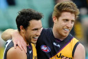 Players to watch in the JLT Community Series: Port Adelaide-Western Bulldogs