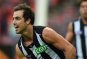 Can Steele Sidebottom win the 2018 Brownlow Medal?
