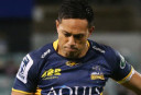 Knives out for the Brumbies: Et tu, Bill Pulver?