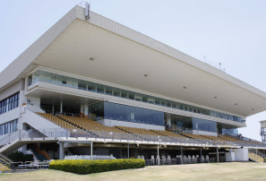 The Goodwood, Doomben Cup: Group 1 Tips and Previews