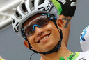 Esteban Chaves and his Orica-GreenEDGE teammates <br /> <a href='https://www.theroar.com.au/2016/05/28/honourary-aussie-esteban-chaves-is-on-the-verge-of-grand-tour-glory/'>Honourary Aussie Esteban Chaves is on the verge of Grand Tour glory</a>