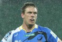 Force vs Stormers highlights: Stormers cement their finals spot
