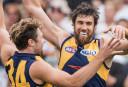 AFL Power Rankings 2017: Round 23