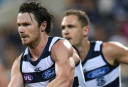AFL winners and losers: Round 1