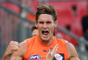 Giants win, but cop more injuries in Canberra