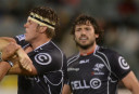 It's time to simplify Super Rugby