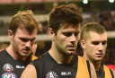 What next for the teams who missed the AFL finals?