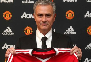 Boring Mourinho needs a tougher defence