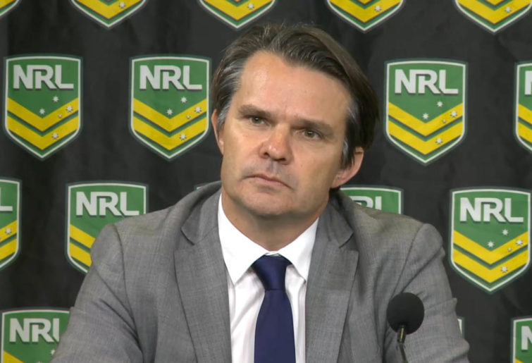 TPAs getting smaller in the NRL is not a good thing