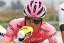Steven Kruijswijk <br /> <a href='https://www.theroar.com.au/2016/05/27/giro-ditalia-stage-19-live-blog/'>Giro d'Italia Stage 19 live blog</a>