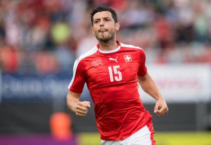 Switzerland vs France highlights: Euro 2016 scores, blog