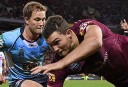 Corey Oates may leave Brisbane for back-row spot