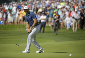 The US Open tees off this week, featuring a fearsome field of former champs