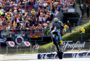 MotoGP: A wide open campionship heading into the flyaways